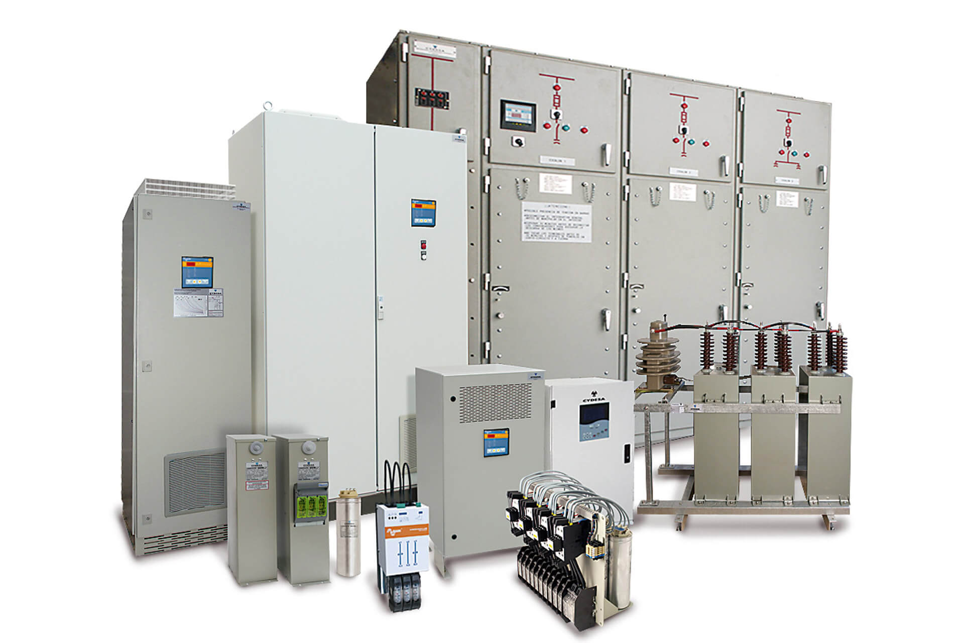 baterias-de-condesadores-ahorro-energetico