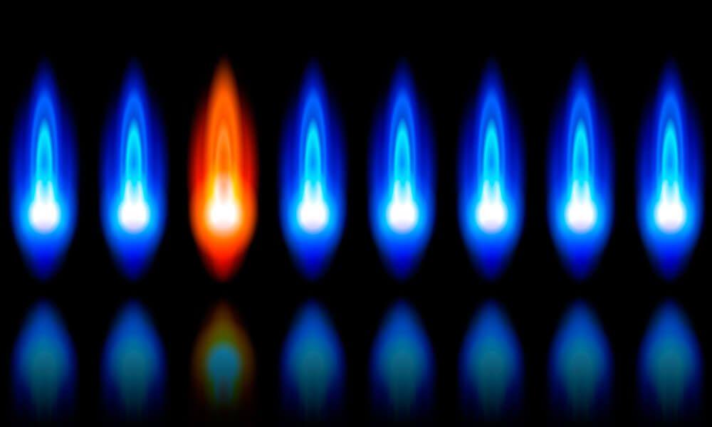 Contratar Gas Natural