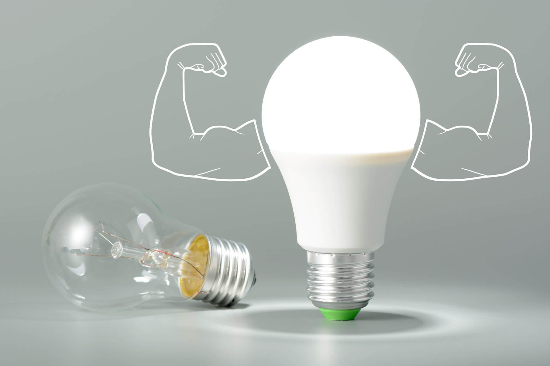 iluminacion-led-ahorro-energetico