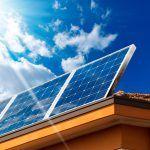 Placas-Fotovoltaicas-ahorro-energetico