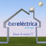 ahorrar energía con iberléctrica