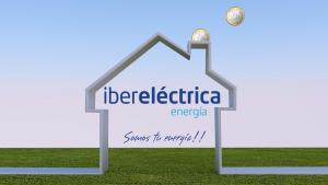 Ahorra energía en verano